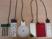 Les-6-decodeurs