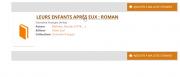 2018-11-08-181012-Recherche-mathieu-nicolas